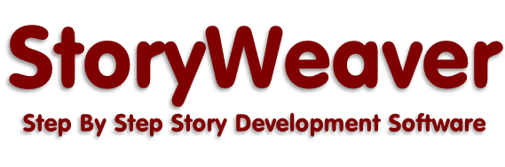 StoryWeaver Step By Step Story Development Software