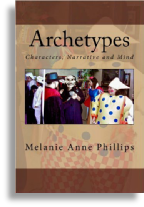 Archetypes: Characters, Narrative and Mind