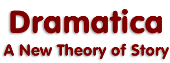 Dramatica A New Theory of Story